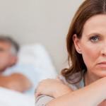 ¿Utilizas los celos para mejorar tu relación?