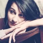 Cinco causas del autoengaño