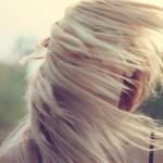 Cinco efectos del amor no correspondido