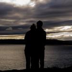 Cómo superar las dificultades en pareja