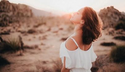 consejos-para-ganar-autoconfianza-y-sentirte-amado