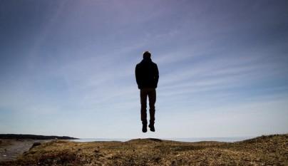 sentirte-solo-y-sin-amigos