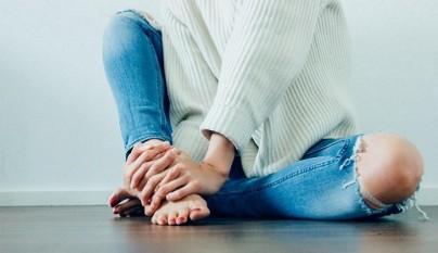 tres-habitos-positivos-para-curar-la-tristeza