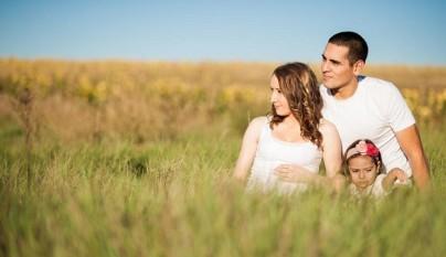 consejos-para-pensar-en-positivo-en-los-conflictos-de-pareja