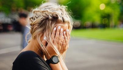 como-superar-la-desconfianza-despues-de-una-infidelidad