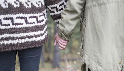 consolidar-relacion-de-pareja