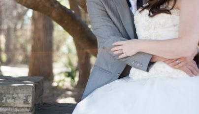 escribir-una-carta-de-amor-para-el-dia-de-la-boda
