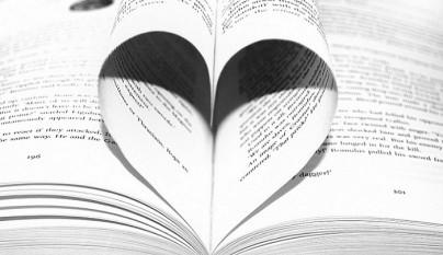 frases-de-amor-necesarias-en-una-crisis-de-pareja