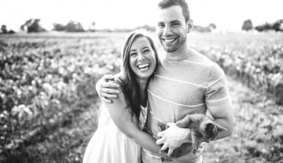 tener-una-relacion-de-pareja-feliz