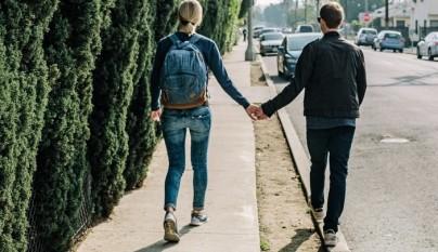 quejas-en-parejas-con-problemas-de-comunicacion