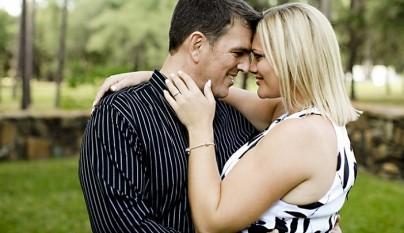 compatibilidad-en-pareja
