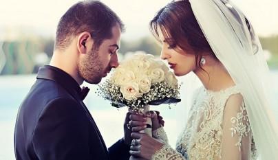 situaciones-que-causan-estres-en-el-matrimonio