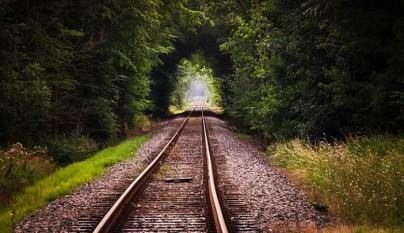 decisiones-que-hay-que-tomar-relacion-a-distancia