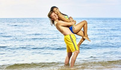 amor-de-verano