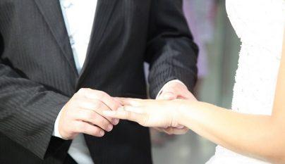 divorcio-tras-un-ano-de-boda