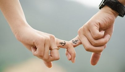 parejas-en-crisis