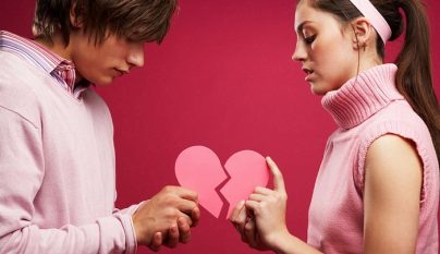 ruptura-de-pareja