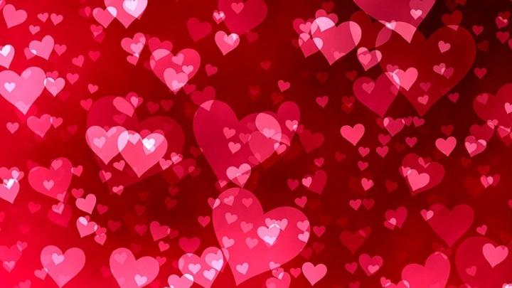 Frases De Amor Para Elevar La Autoestima De Tu Pareja
