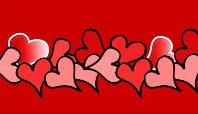 mensajes-de-amor