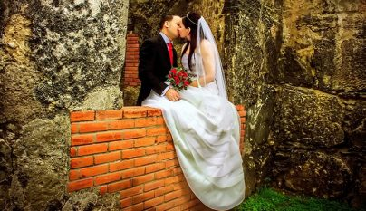 personas-romanticas