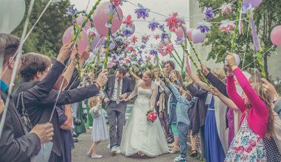 emociones-de-la-boda
