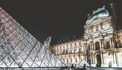 museos-en-pareja