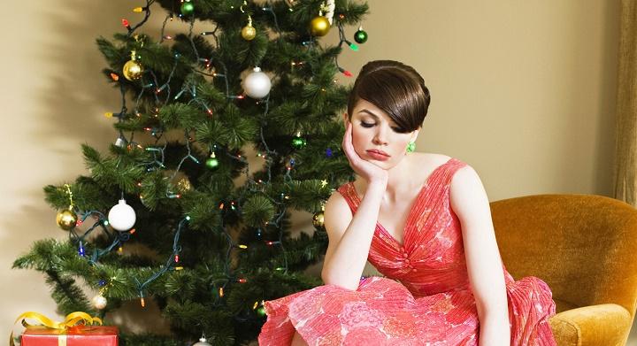 navidad-sola