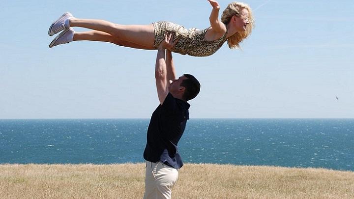 deporte-en-pareja