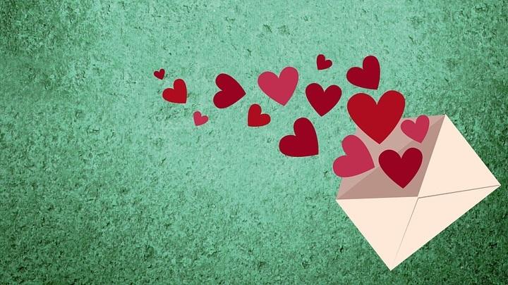 frases-de-amor-en-frances