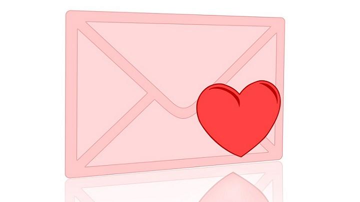 mensajes-felices-en-frances