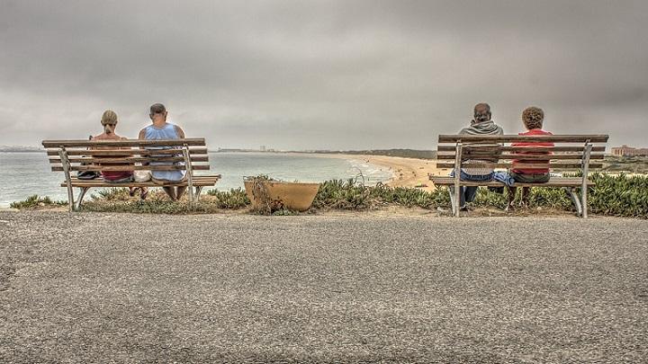 soledad-en-pareja.jpg