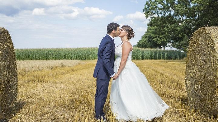 tres-creencias-sobre-las-bodas