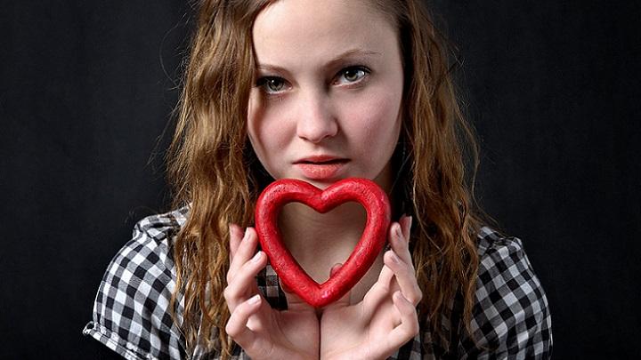 enamoramiento-en-secreto