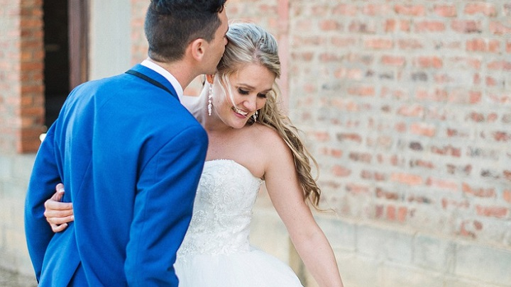 organizar-tu-boda