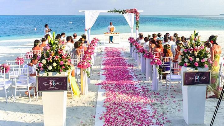 invitados-de-boda