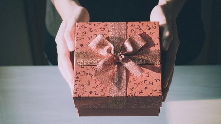 regalo-personal
