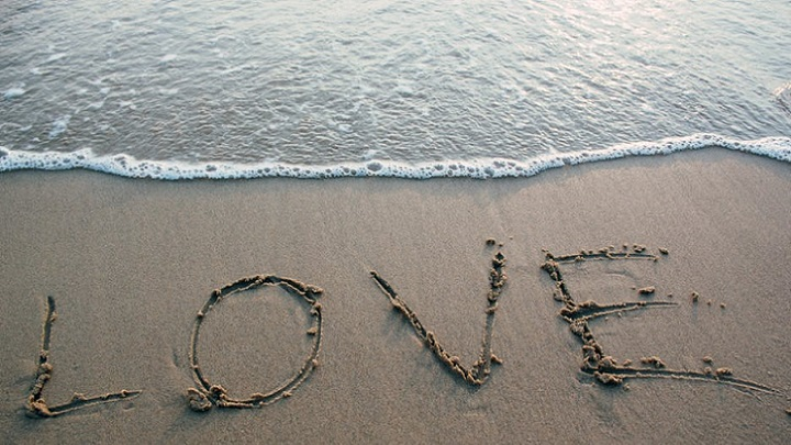 amor-o-costumbre
