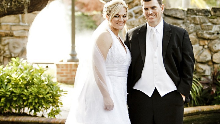 desventajas-del-matrimonio