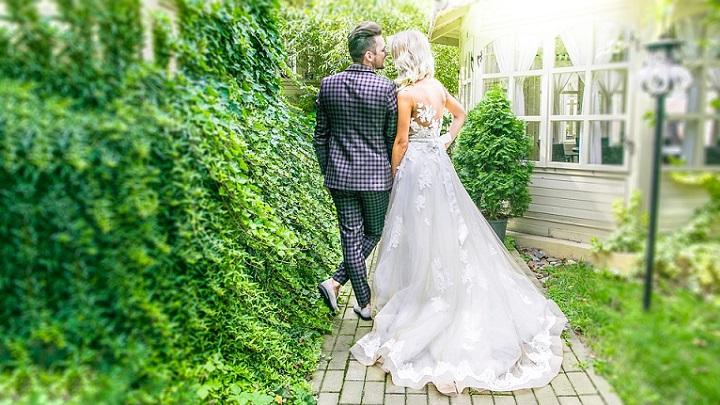 bodas-de-otono