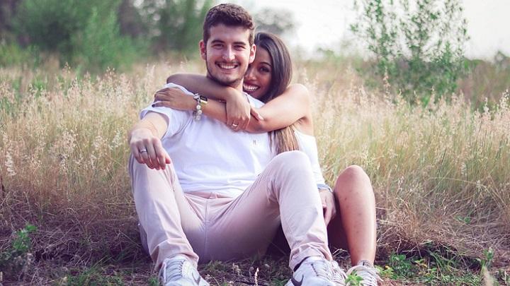 errores-noviazgo