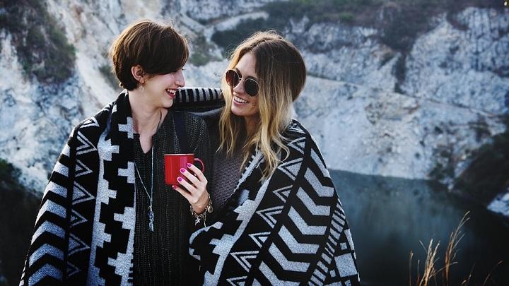 ventajas-de-la-amistad