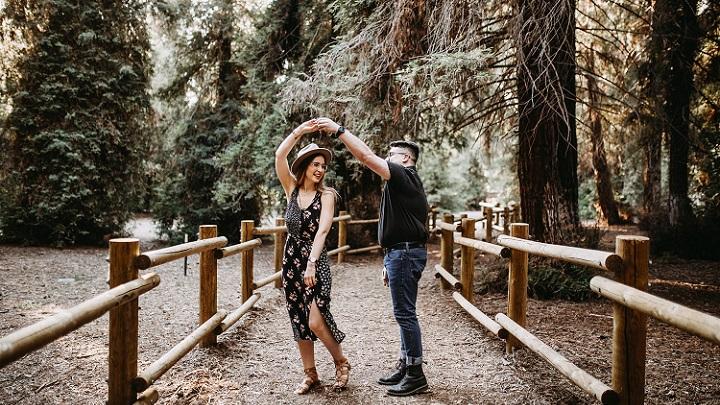 pareja-bailando