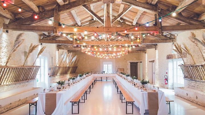 restaurante-de-boda