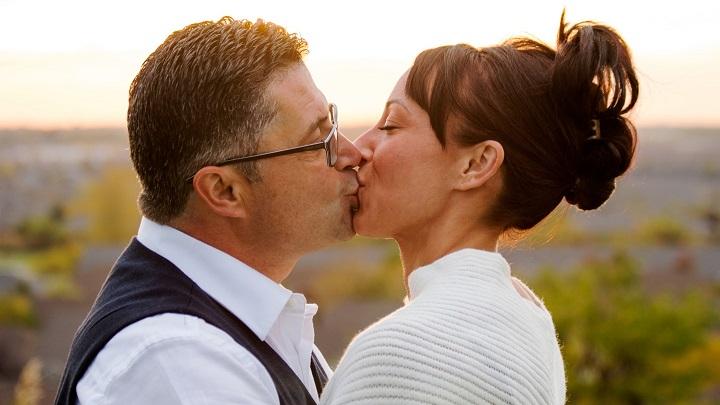 beso-de-amor