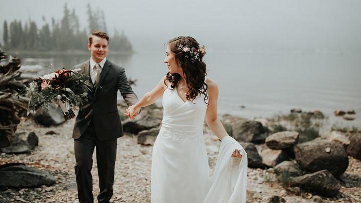 fotografia-de-boda