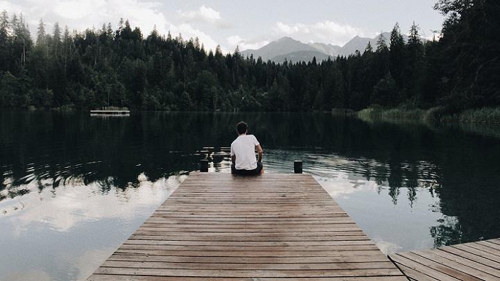 mirador-en-el-lago