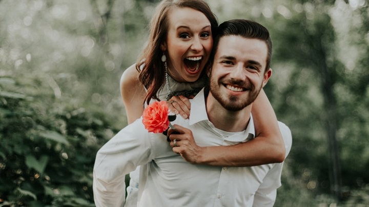 pareja-sonriente