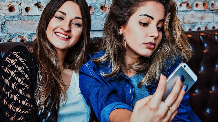 selfie-de-amigas