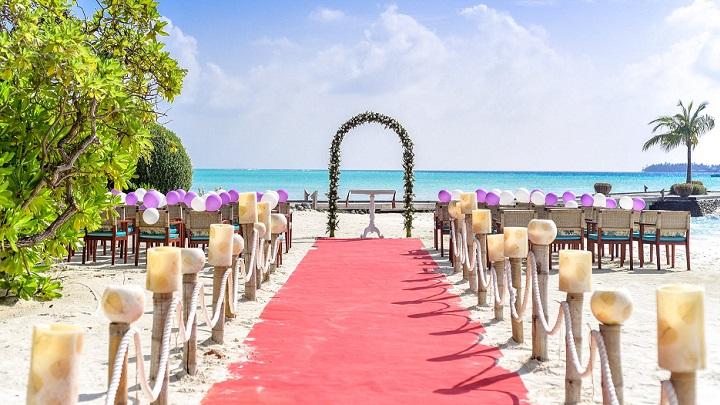 decoracion-de-boda