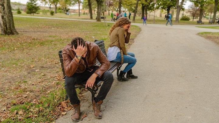 personas-en-el-parque